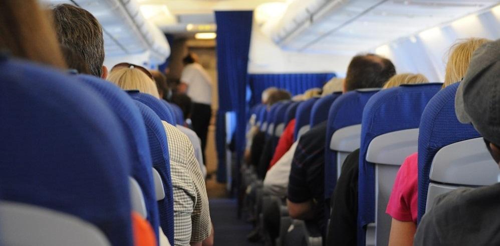 Как сэкономить деньги при поиске авиабилетов