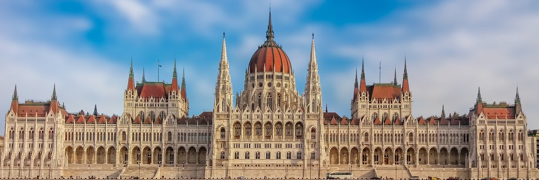 Отдых в Будапеште – что нужно знать о столице Венгрии перед поездкой