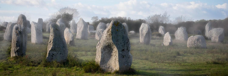 Страшно интересно: рейтинг самых загадочных и мистических мест в Европе