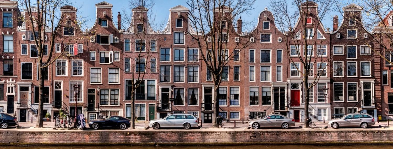 ТОП 5 самых необычных музеев Амстердама