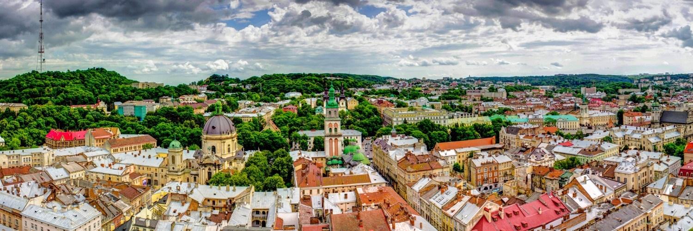 Уикенд в Европе за копейки – топ самых бюджетных и интересных направлений