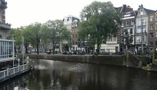 Превью фото Амстердама