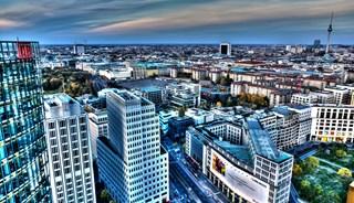 Превью фото Берлина