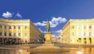 Превью фото Одессы