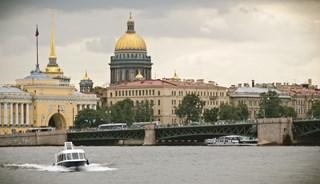 Превью фото Санкт-Петербурга