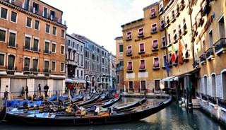 Превью фото Венеции