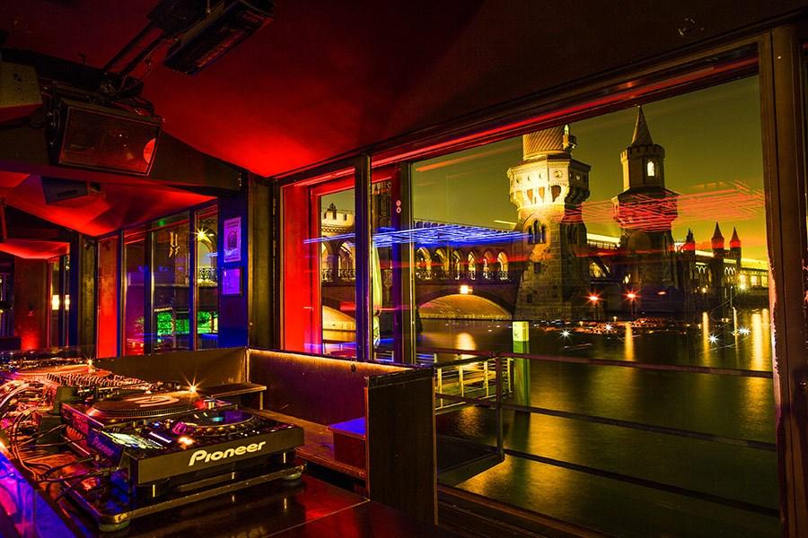 Берлин ночной клуб ночной клуб смотреть онлайн бесплатно фильмы
