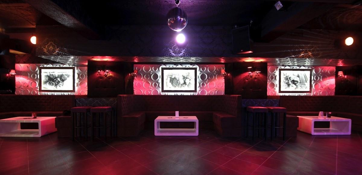 Вроцлав клубы ночные снимают русских телок в ночном клубе