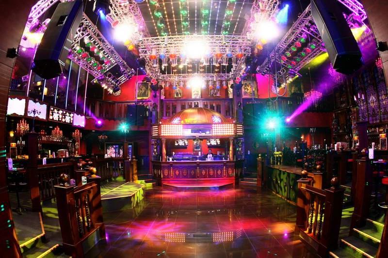Ночные клубы вене монако ночной клуб сайт
