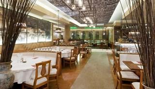 Превью фото о Греческом ресторане Akropolis