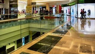 Превью фото о Торговом комплексе Arena Plaza