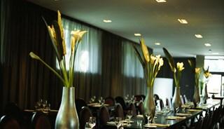 Превью фото о Ресторане Baraka