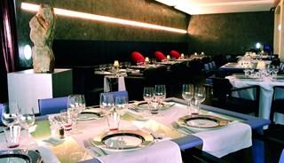 Превью фото о Ресторане Belga Queen