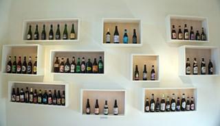 Превью фото о Музее пива