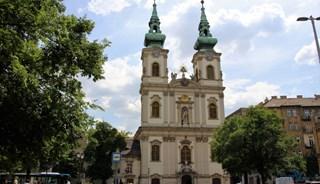 Превью фото о Церкви Святой Анны