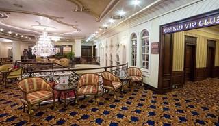 Превью фото о Casino Plaza Carlsbad