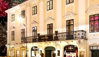 Превью фото о Casino Wien