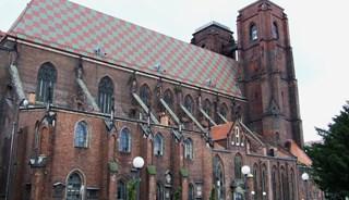 Превью фото о Соборе Святой Марии Магдалины