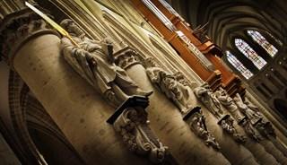 Превью фото о Соборе Святого Михаила