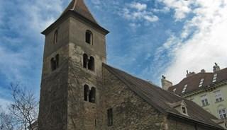 Превью фото о Церкви Рупрехтскирхе