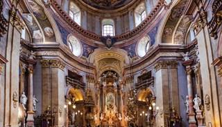 Превью фото о Церкви Святого Петра
