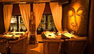 Превью фото о Ресторане Chang Thong Thai