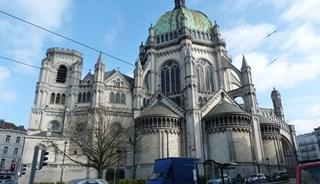 Превью фото о Церкви Святой Марии