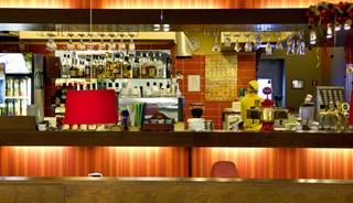 Превью фото о Ресторане Cili Pica
