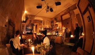 Превью фото о Клубе Das Hotel