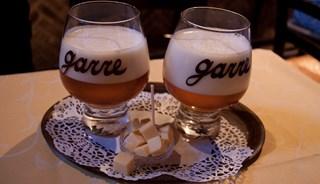 Превью фото о Баре De Garre