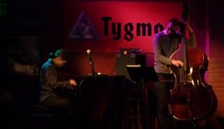 Превью фото о Джаз-клубе Tygmont