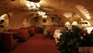 Превью фото о Ресторане «El Gaucho Sano»