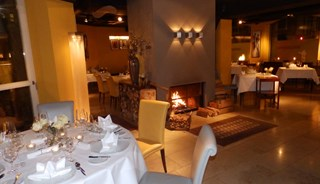 Превью фото о Ресторане Esszimmer