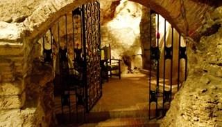 Превью фото о Винном погребе Фауста