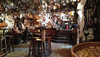 Превью фото о Ресторане For Sale Pub