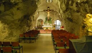Превью фото о Церкви Геллерт