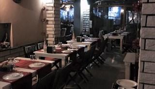 Превью фото о Ресторане Hasanaga