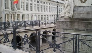 Превью фото о Историческом центре