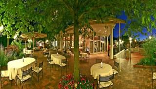 Фото Ресторан Il Giardino