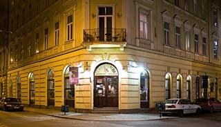 Превью фото о Ресторане Il Terzo Cerchio