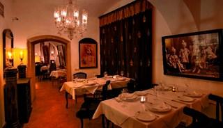 Фото Индийский ресторан «K The Two Brothers»
