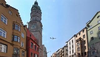 Превью фото о Городской ратуше