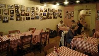 Превью фото о Итальянском ресторане due Sicilie