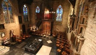 Превью фото о Иерусалимской церкви