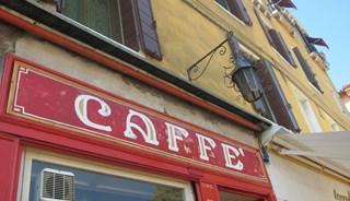 Превью фото о Кафе Rosso