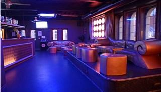 Превью фото о Клубе Karlovy lázně