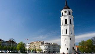 Превью фото о Кафедральной площади