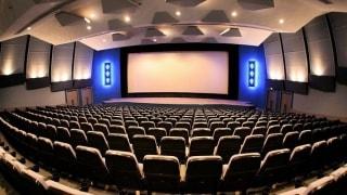 Превью фото о Кинотеатре Киев