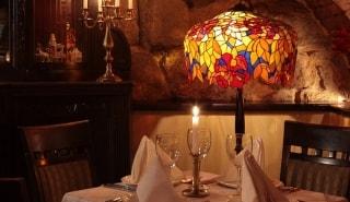 Превью фото о Кондитерской-ресторане «Вероника»