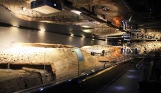 Превью фото о Краковском историческом музее